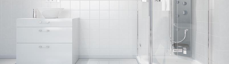 Badkamer verbouwen? Bereken de kosten vooraf