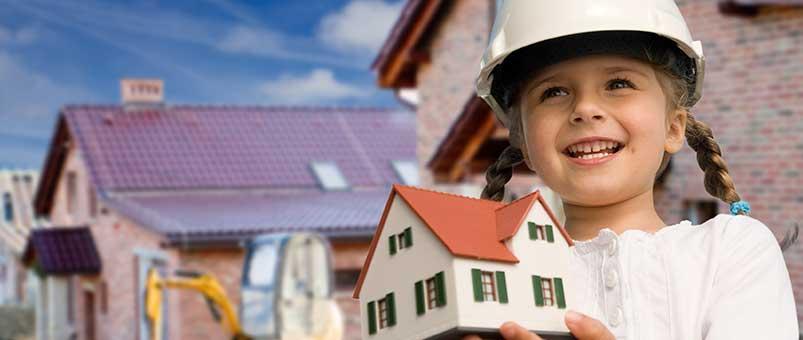 bouwkosten berekenen