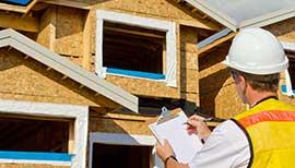 kosten nieuwbouw berekenen